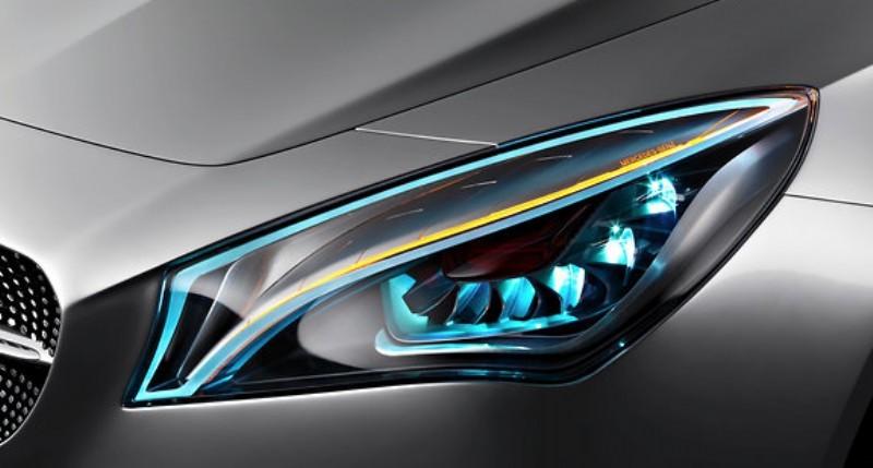 automotive-lighting